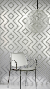 chic wallpaper