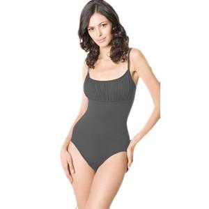 Colette bathing suit