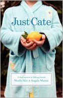a dual memoir about raising a child with a disability written by lifelong friends