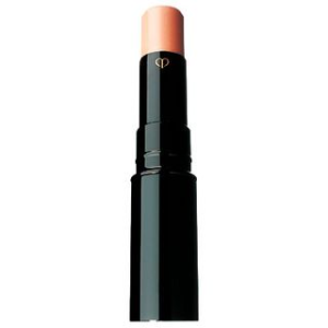 highly editorialized concealer