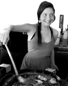 jamie-cooking