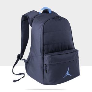 Jordan-Got-Next-Backpack-465003_447_A