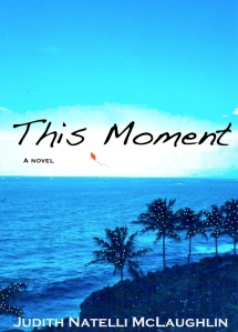 THIS MOMENT COVER