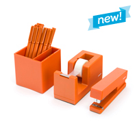 starter_kit_bundle_orange_1