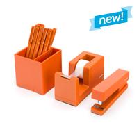 starter_kit_bundle_orange_1